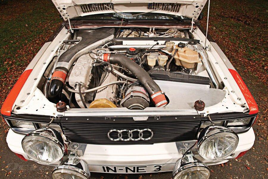 Audi 100 for Wyoming valley motors audi